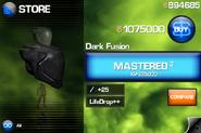 Dark Fusion