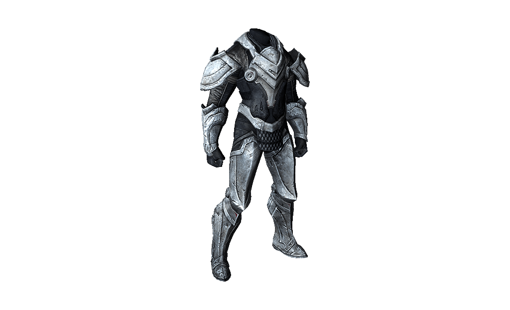 infinity blade 3 maps with Iron Plate Armor  Ib3 on Crown Map additionally 343 Industries And Mattel Sign Master Licensing Agreement Introduce New Halo Toys as well Dark Fiend together with Iron Plate set besides Halo 4 Concept Ships And Environments.