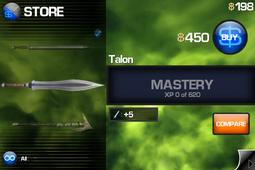 Talon-screen-ib1