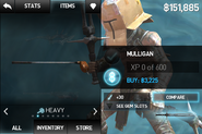 Mulligan-screen-ib2