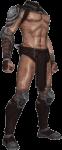 Armor Thark