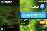 Khill-screen-ib1