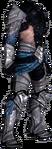 Iron Armor-sprite