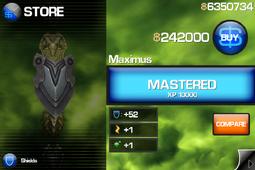 Maximus (IB1)