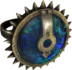 Ring Compass