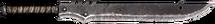 Sword Ruin