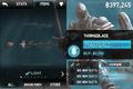 Thorneblade-screen-ib2.png