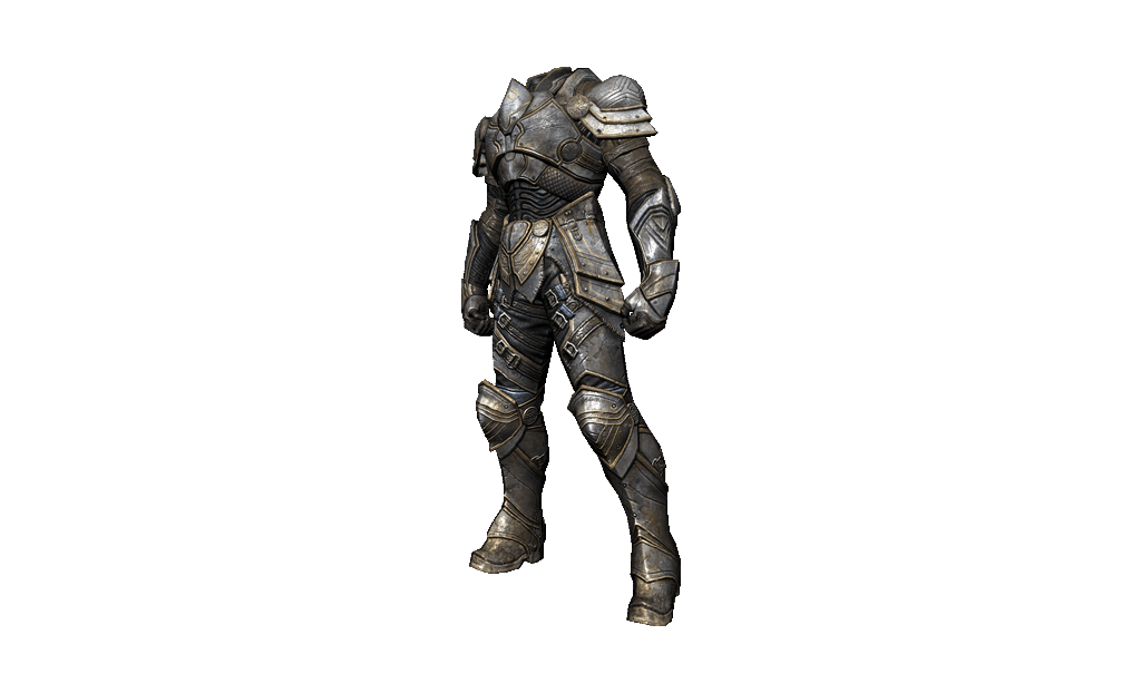 infinity blade 3 maps with Steel Plate Armor  Ib3 on Crown Map additionally 343 Industries And Mattel Sign Master Licensing Agreement Introduce New Halo Toys as well Dark Fiend together with Iron Plate set besides Halo 4 Concept Ships And Environments.