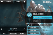 Anodim-screen-ib2