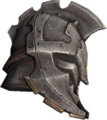 Helm Legion