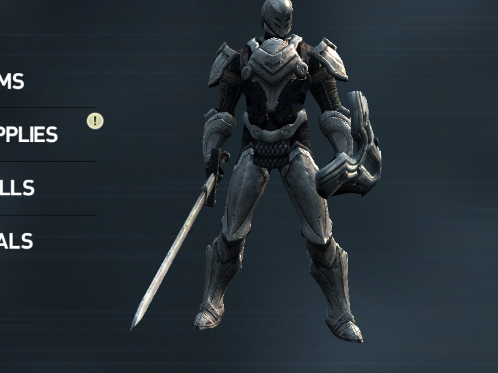 infinity blade 3 maps with Iron Plate Set on Crown Map additionally 343 Industries And Mattel Sign Master Licensing Agreement Introduce New Halo Toys as well Dark Fiend together with Iron Plate set besides Halo 4 Concept Ships And Environments.