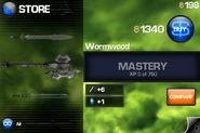 Wormwood-screen-ib1