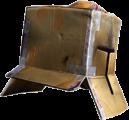 Helm Box