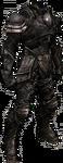 Armor Gem