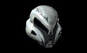 Helmet Strom