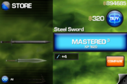 Steel Sword-screen-ib1