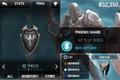 Phoenix Guard-screen-ib2.png