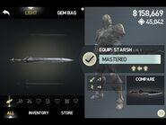 Starsh-screen-ib3