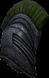 Helm Royal ib2
