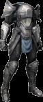 Boron Armor-sprite-ib2