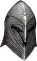 Helm Ages