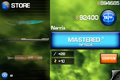 Nerrix-screen-ib1.png