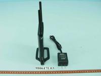 Buffalo WHR-HP-G300N FCC a