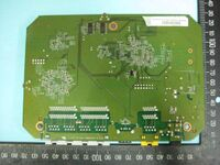 Belkin F6D6230-4 v1 FCC p