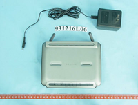 Belkin F5D7230-4 v3000 FCC a