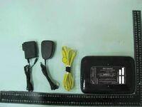 Netgear WNDR3400 FCC1b