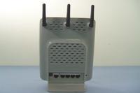 Belkin F5D8232-4 v1000 FCC c