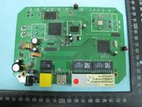 Belkin F5D8235-4 v30xx FCC p