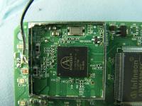 Accton MR3202A FCC j