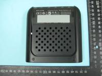 Belkin F5D7234 v5 FCC d