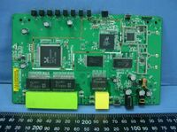 Airlink 101 AR690W FCC h