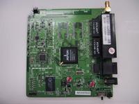 Buffalo WHR-HP-G54 FCC g