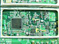 Buffalo WHR-HP-AG108 FCC t