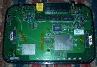Netgear WNDR3400e
