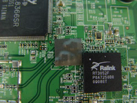 Belkin F5D8235-4 v20xx FCC j
