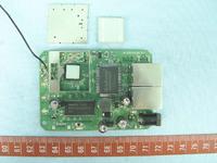 Accton MR3202A FCC h