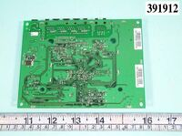 Askey RT210W FCC h