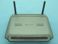 Belkin F5D7230-4 v2000 FCC b