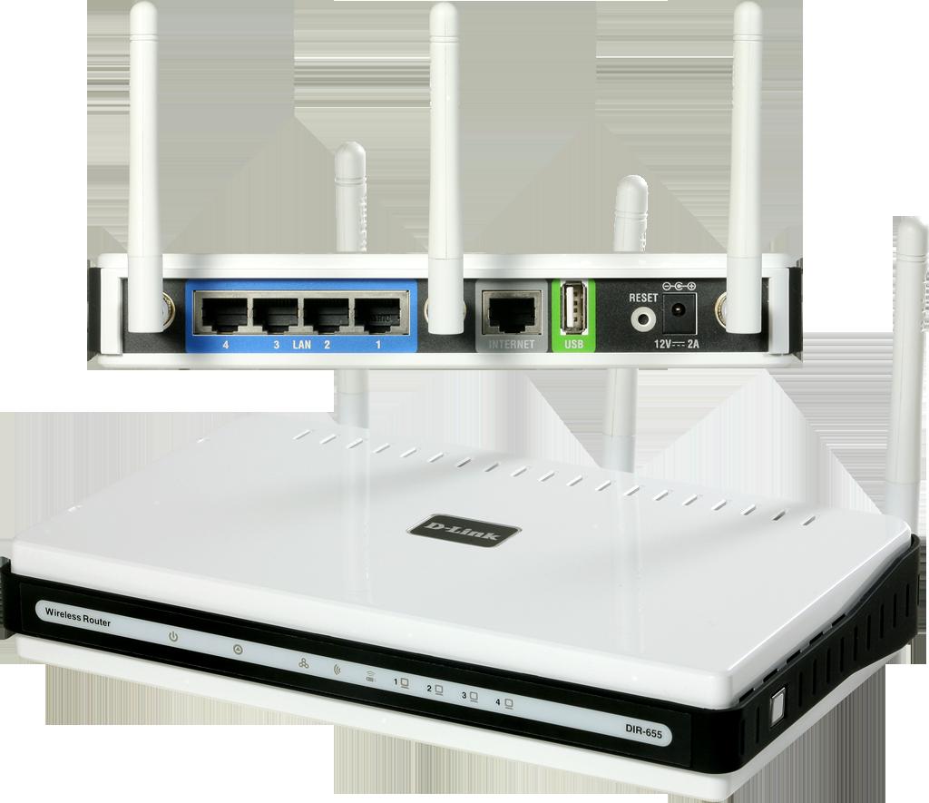 My IPv6 address is 2401:300:0:1::8080.: D-LINK DIR-655 IPv6 home ...