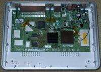 Asus RT-N16c