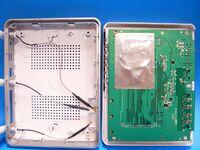 Asus WL-500W v1.0 FCCe