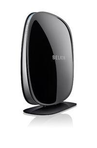 Belkin F9K1103 v1a