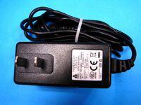 Asus WL-500W v1.0 FCCc