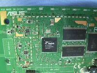 Asus RT-N13U FCCg
