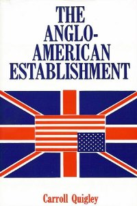 Anglo-american-establishment-small