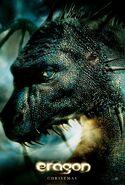 Eragon Poster 7